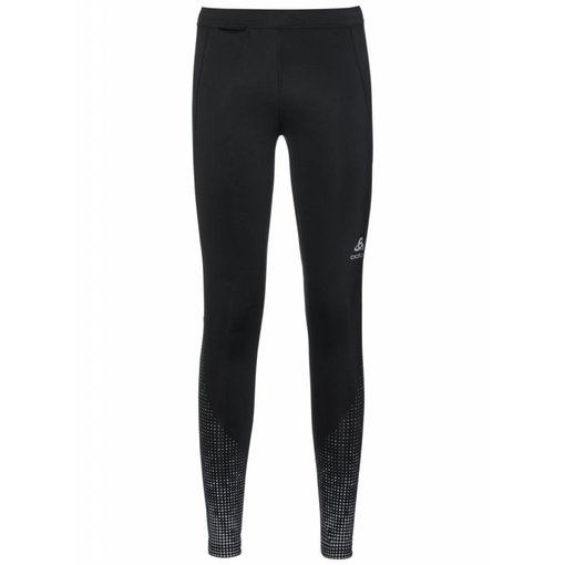 Odlo Reflectie Tight voor Dames