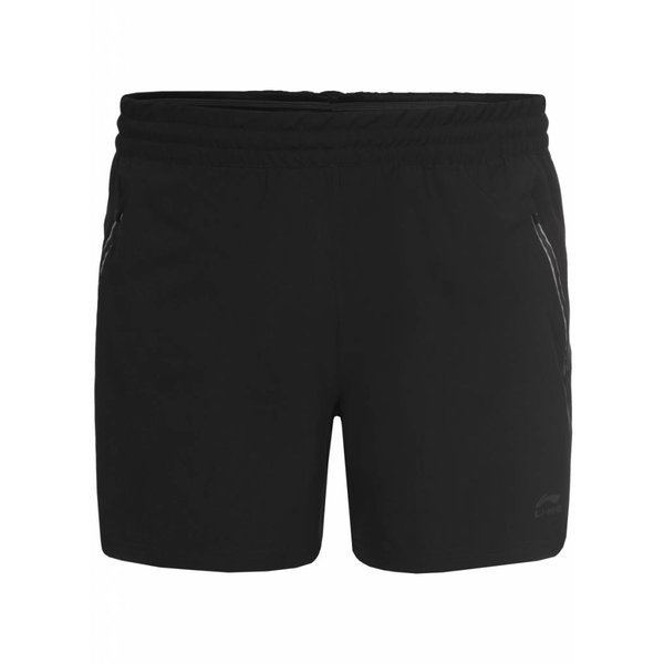 Korte Running Short voor Heren