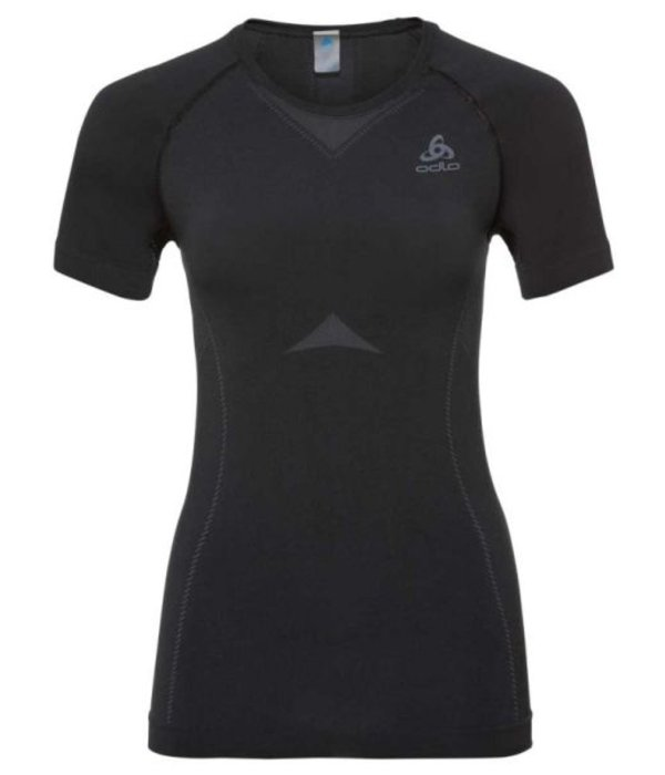 Odlo Light Shirt voor Dames