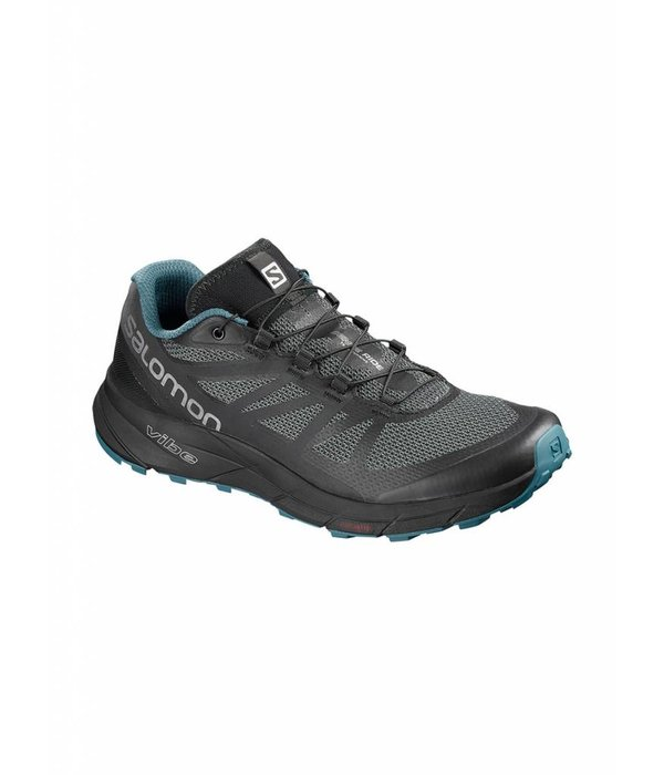 Salomon Sense Ride Heren