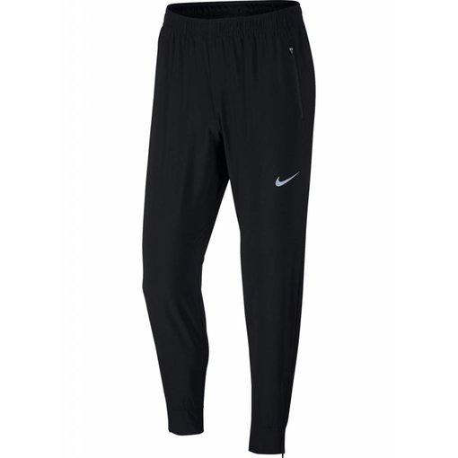 Nike Running Pant Heren