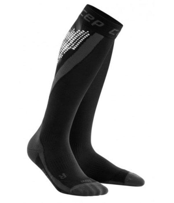 Cep Nigttech Socks Heren