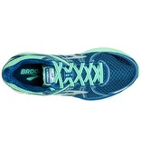 Brooks Defyance 10 Dames