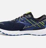 Brooks Adrenaline GTS 19 Heren
