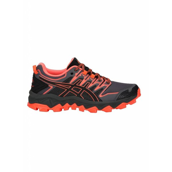 asics trail running dames