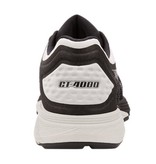 ASICS GT-4000 Dames