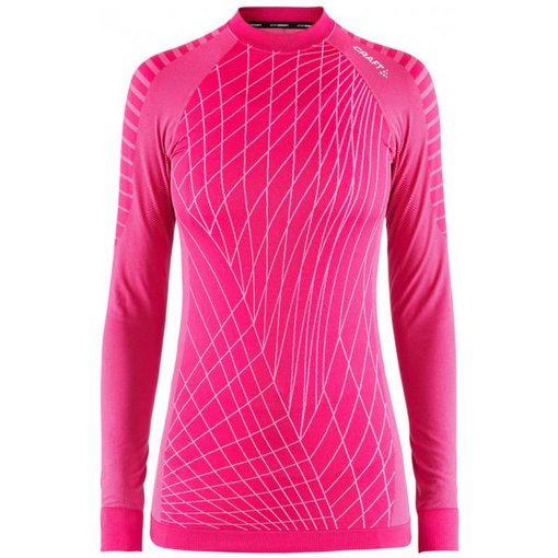 Craft Active intensity CN LS Dames