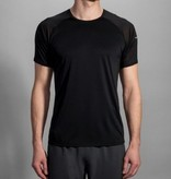Brooks Shirt Stealth Heren