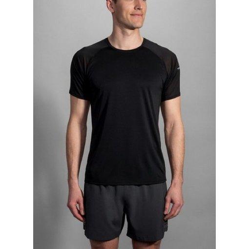 Brooks Shirt Stealth