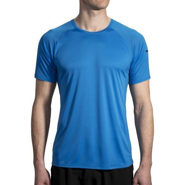 Brooks Hardloopshirt