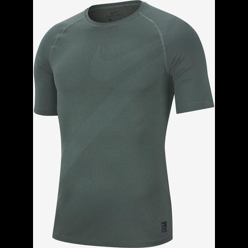 Nike Hardloopshirt Groen