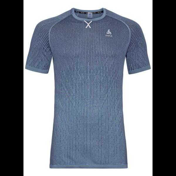 Blackcomb Evolution Shirt