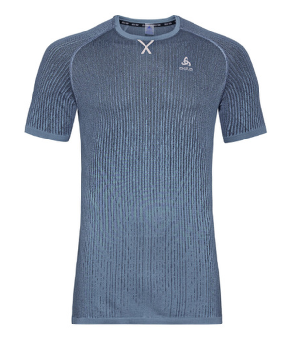 Odlo Blackcomb Evolution Shirt