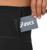 ASICS Hardloopbroek Hoge Taille