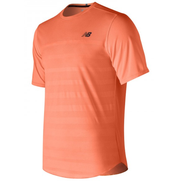 Running Shirt Heren