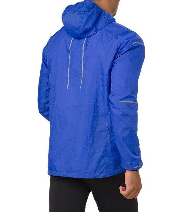 ASICS Lite Show Jacket Heren