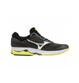 Mizuno Wave Rider 22 Heren