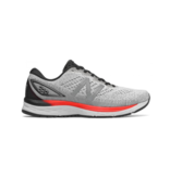 New Balance 880v9 Heren Breed 2E - De bekende schoen met ...
