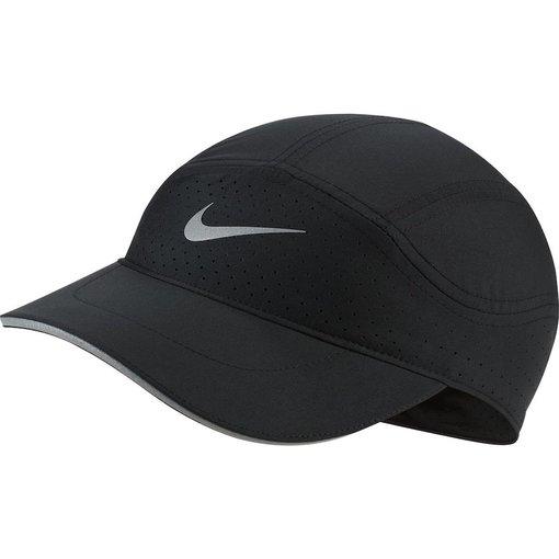 Nike Cap Arobill