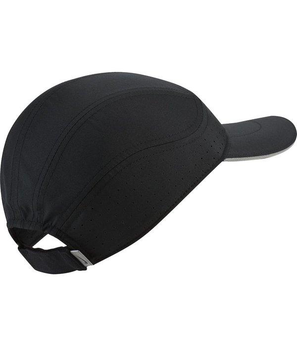 Nike Cap Arobill Zwart