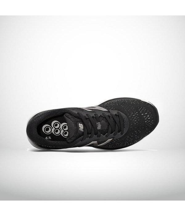 New Balance 880v9 Heren
