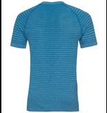 Odlo Shirt Heren