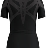 Odlo Active Spine Shirt Dames