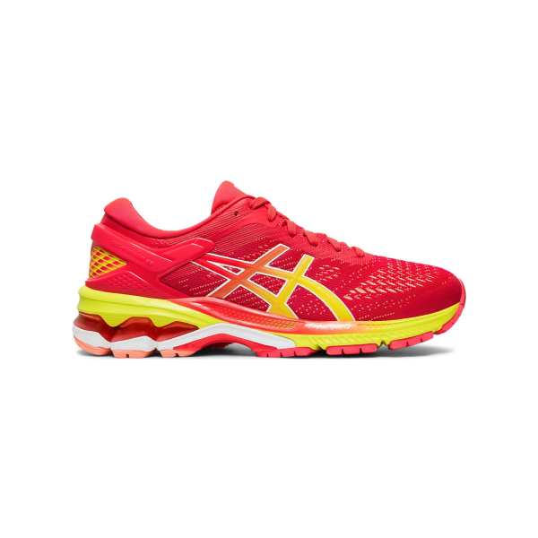Kayano 26 dames