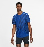 Nike Shirt Tech Knit Cool Heren