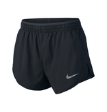 Nike Short Tempo 3IN Dames