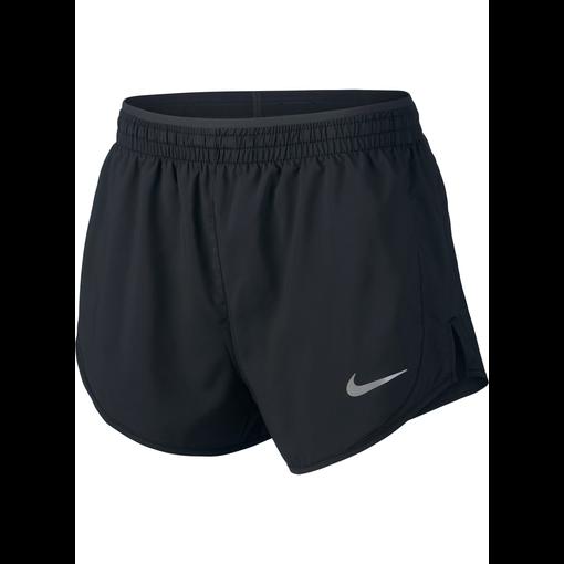 Nike Short Tempo 3IN Dames