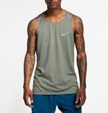 Nike Tank Breathe Rise Heren