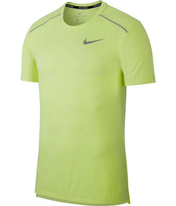 Nike Shirt Ultra Heren