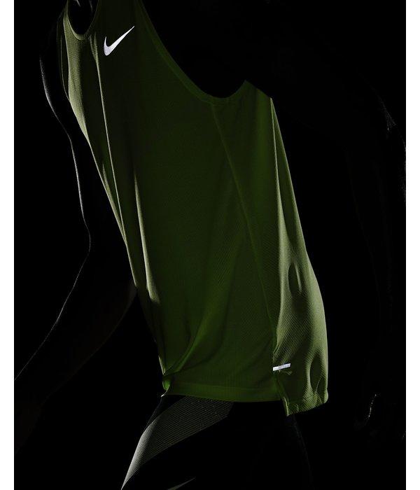 Nike Tank Techknit Ultra Heren