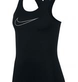 Nike Tank City Dames