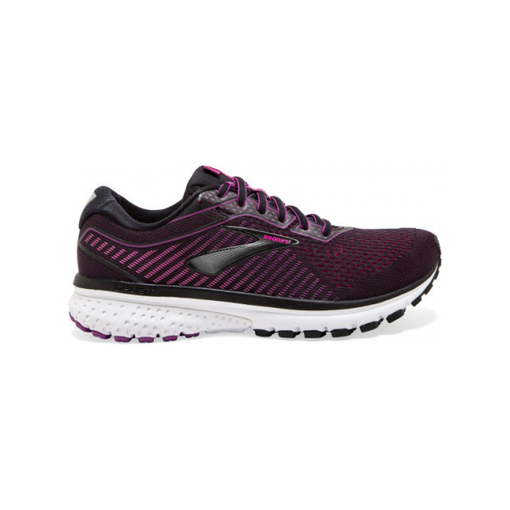 Brooks ghost 12 dames