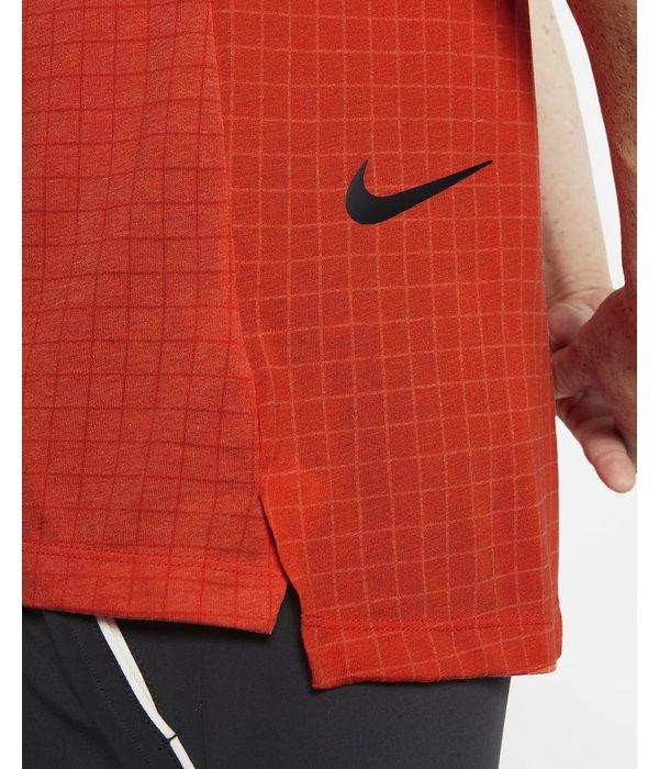 Nike Singlet Rise Heren