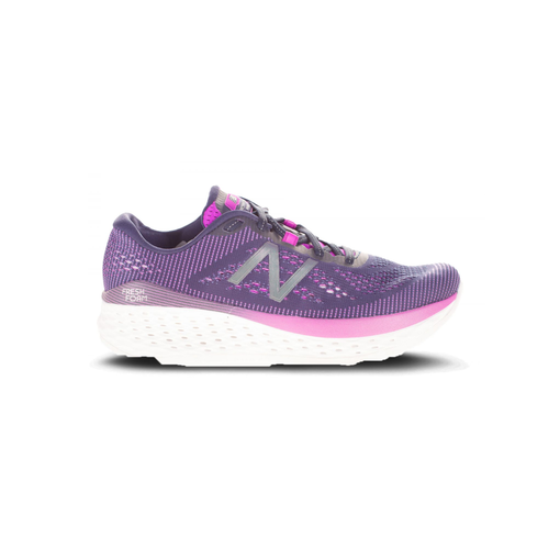 New Balance more dames