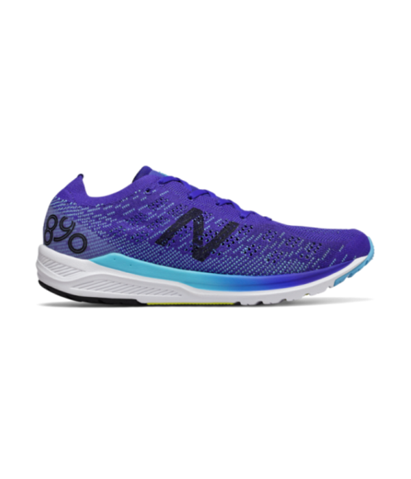 890v7 Heren - PK Runningshop