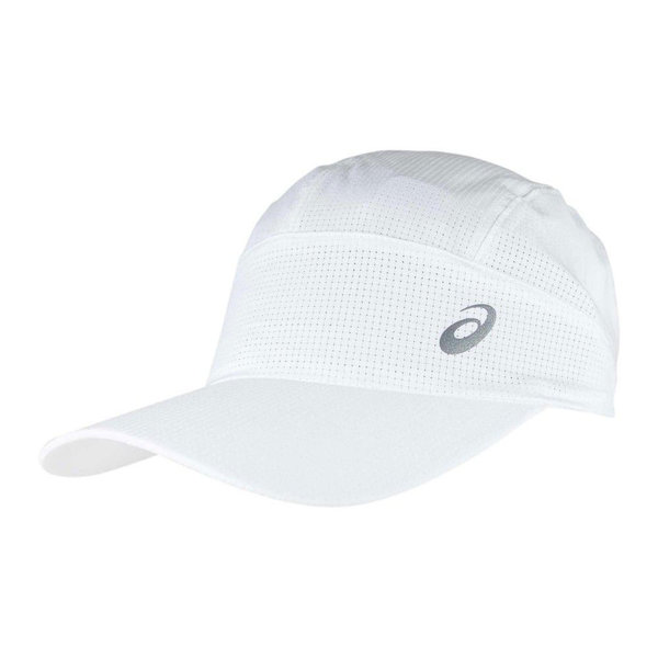 Running cap Asics