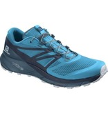Salomon Sense ride 2 Heren