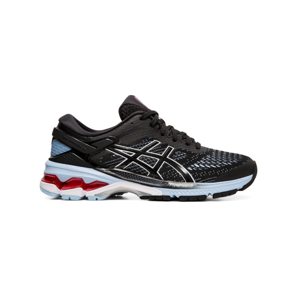 Gel-Kayano 26 dames