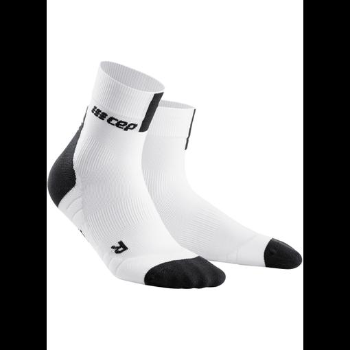 Cep Short socks 3.0 heren