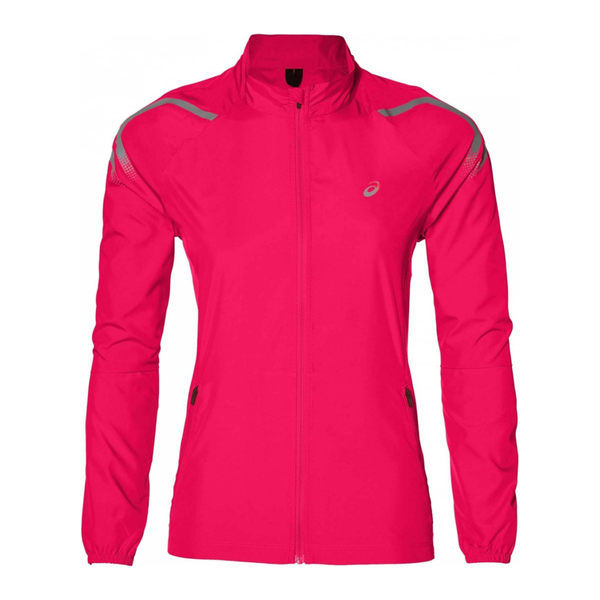 Icon Jacket Dames