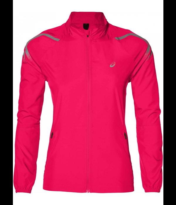 ASICS Icon Jacket Dames