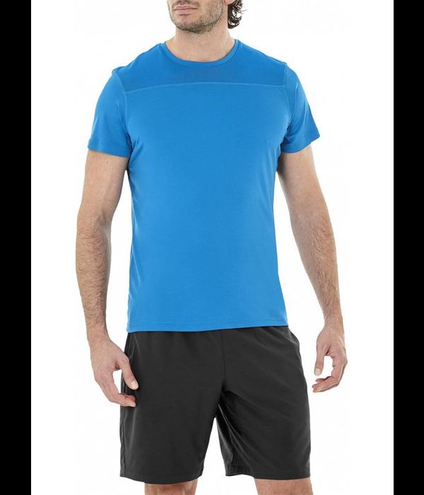 ASICS Shirt korte mouw Heren