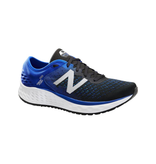 New Balance 1080v9 Heren blauw