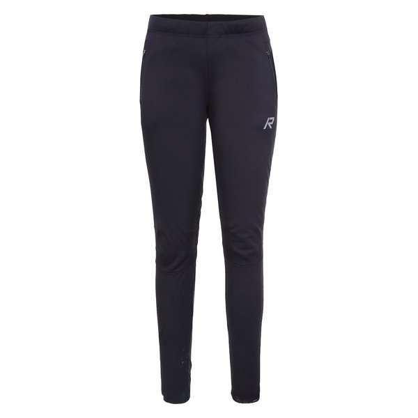 Core Tights Dames