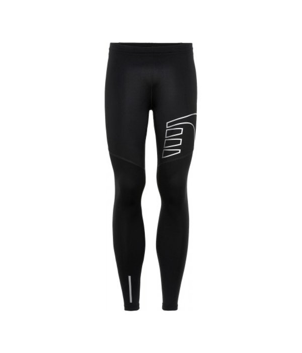 Newline Core Tights Dames