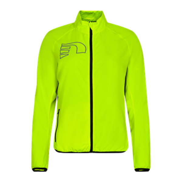 Reflectie Jacket Dames